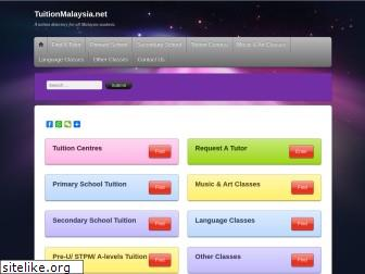 tuitionmalaysia.net