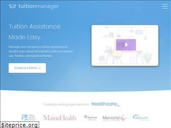 tuitionmanager.com