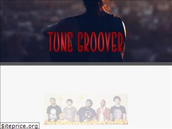 tunegroover.com