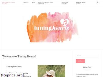 tuninghearts.org