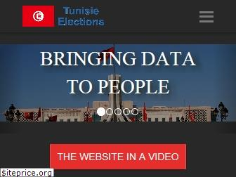 tunisieelections.org