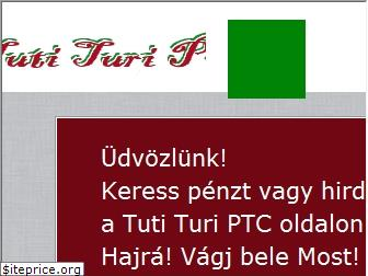 www.tutituriptc.xyz website price