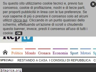 tv.repubblica.it