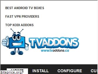 tvaddons.co
