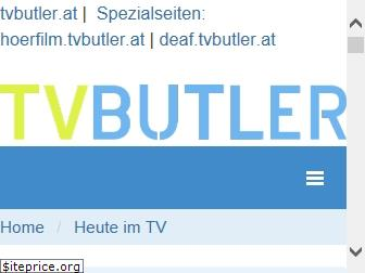 tvbutler.at