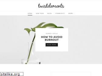 twistelements.weebly.com