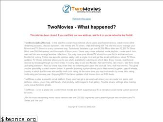two-movies.org