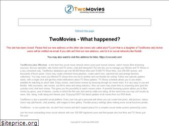 two-movies.pro