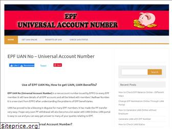uan-epf.co.in