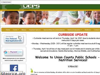 ucpsschoolnutritionservices.com