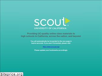 ucscout.org