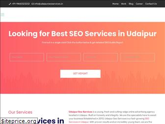 udaipurseoservices.in