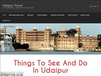 udaipurtravel.in