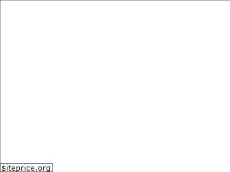 uigradients.com