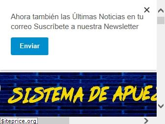 ultimasnoticias.com.ve