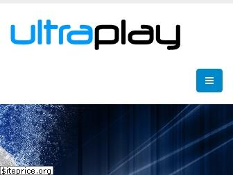 ultraplay.co