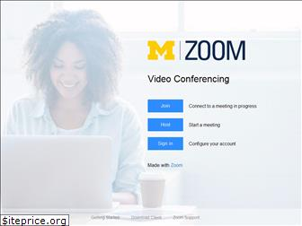 umich-health.zoom.us