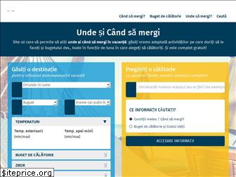 unde-si-cand.net