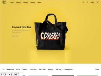 underthecover.pt