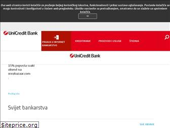 unicredit.ba
