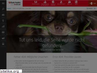 unicreditbanking.net