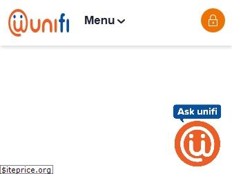 unifi.com.my