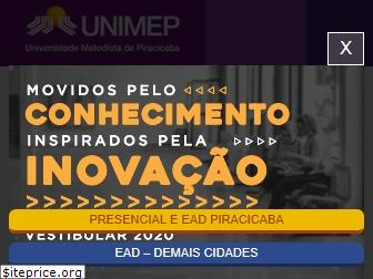 www.unimep.br website price