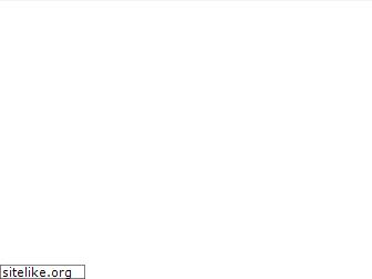 uniquefinance.company
