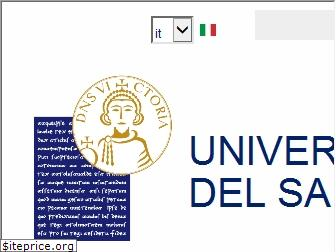 www.unisannio.it website price