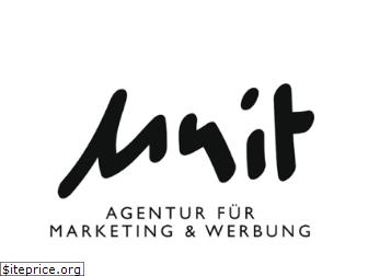 www.unit-wa.de website price