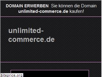 unlimited-commerce.de