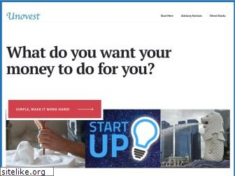unovest.co