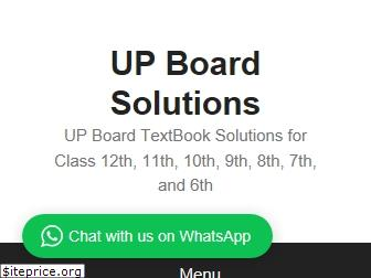 upboardsolutions.com