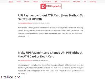 upipayments.co.in