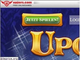 www.upologus.de website price