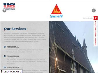 us-roofing.com
