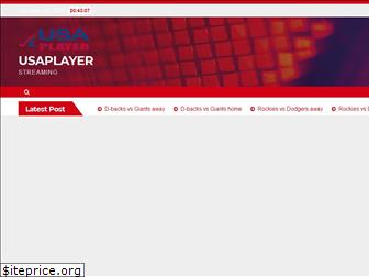 usaplayer.site