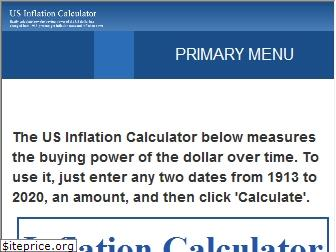 usinflationcalculator.com