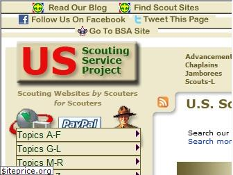 usscouts.org