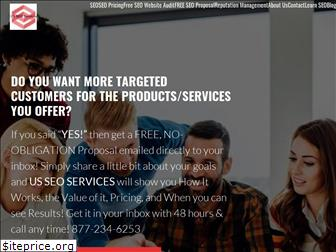 usseoservices.net