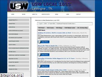uswlocal1055.org