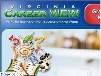 vacareerview.org