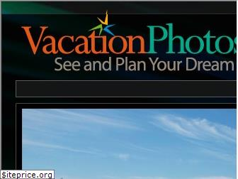 vacationphotos.com