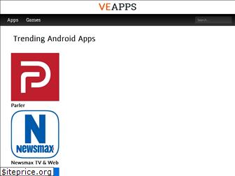 veapps.me