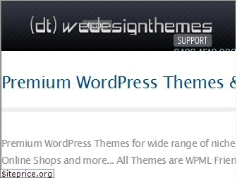 vedicthemes.com