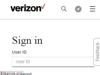 verizon.net