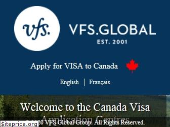 vfsglobal.ca