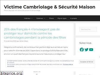 victime-cambriolage.ovh
