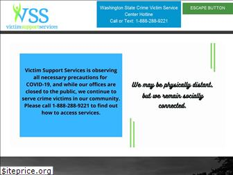 victimsupportservices.org