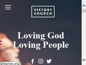 victory.org